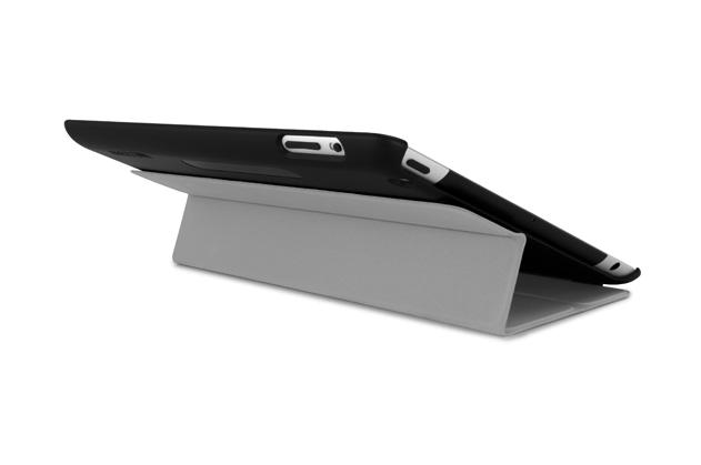 image of Incase case for iPad 3
